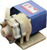 1/35 HP Submersible Pump, 0125-0058-0100