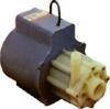 1/8 HP Submersible Pump, 0150-0004-0500