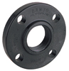 "1-1/2"" Flange Thd PP"