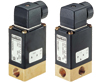 Brass Or Stainless Steel Solenoid Valves