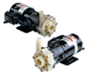 Series 4 Magnetic Drive Pumps