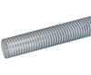 Tigerflex® H Series Suction & Transfer Hose