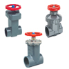 Spears® Gate Valves