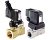Gen. Purpose Solenoid Valves