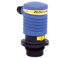 FlowLine® Ultrasonic Continuous Level Transmit